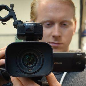 1.3-joost-met-camera