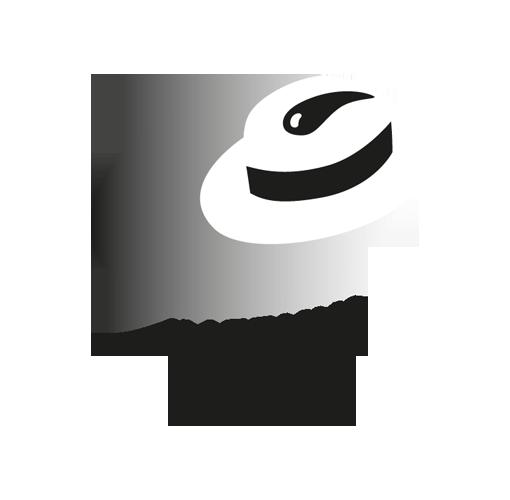 Het videoproductiebedrijf gespecialiseerd in het vertellen van uw verhaal!